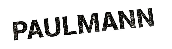 Paulmann Logo